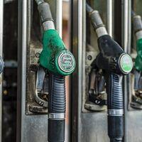 Renovarse o morir: la petrolera BHP ya busca materias primas para fabricar baterías con Tesla