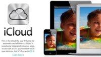 iCloud, una apuesta muy seria por parte de Apple