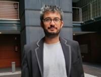 """""""Al informarse lo más importante es ser escéptico"""" David Cabo, cofundador de Civio"""