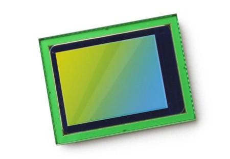 Omnivision nos va preparando para los smartphones con cámaras de 24 Mpíxeles