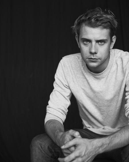 Loewe desvela su nuevo Director Creativo: Jonathan Anderson