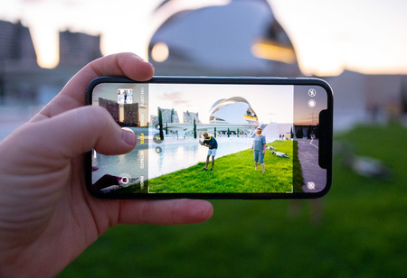 Iphone 11 Pro App Camara 01