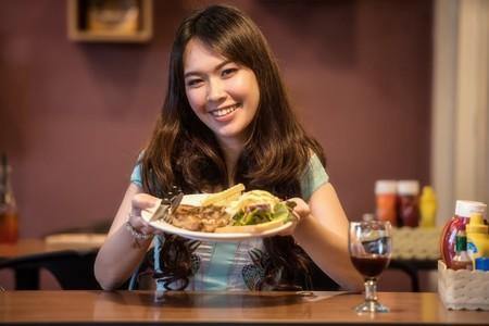 trucos comida japoneses adelgazar