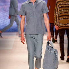 Foto 20 de 51 de la galería etro en Trendencias Hombre