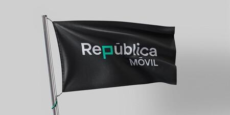 Orange dice adiós a República móvil y apuesta por fortalecer Simyo en el segmento low cost