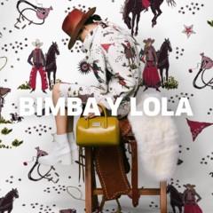 Foto 4 de 7 de la galería thisisbuffalobill en Trendencias