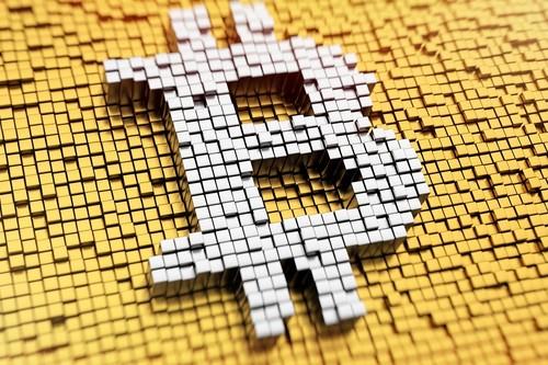 Más forks de bitcoin, más incertidumbre: a Bitcoin Cash se le suman Bitcoin Gold y el SegWit2x