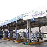 Verificación vehicular: Incrementa el costo del trámite en CDMX