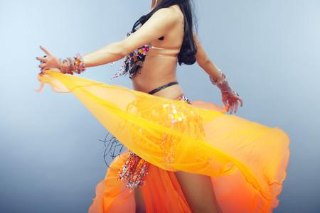 De la zumba al belly dance, ¡ejercítate al ritmo que quieras!