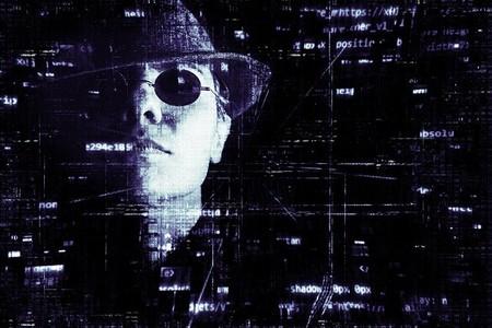 Los casos de 'phishing' se ceban con los nuevos teletrabajadores