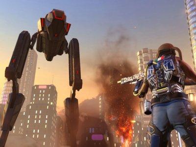 XCOM 2 avisa de su llegada a Xbox One y PS4 con su nuevo tráiler de lanzamiento