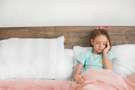 Dolor de cabeza en niños: qué hacer y cuáles son los signos de alarma