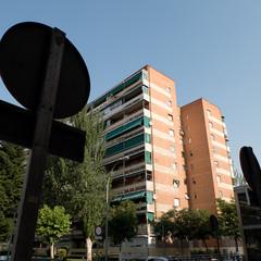 Foto 12 de 23 de la galería muestras-fujifilm-x-a10-1 en Xataka Foto