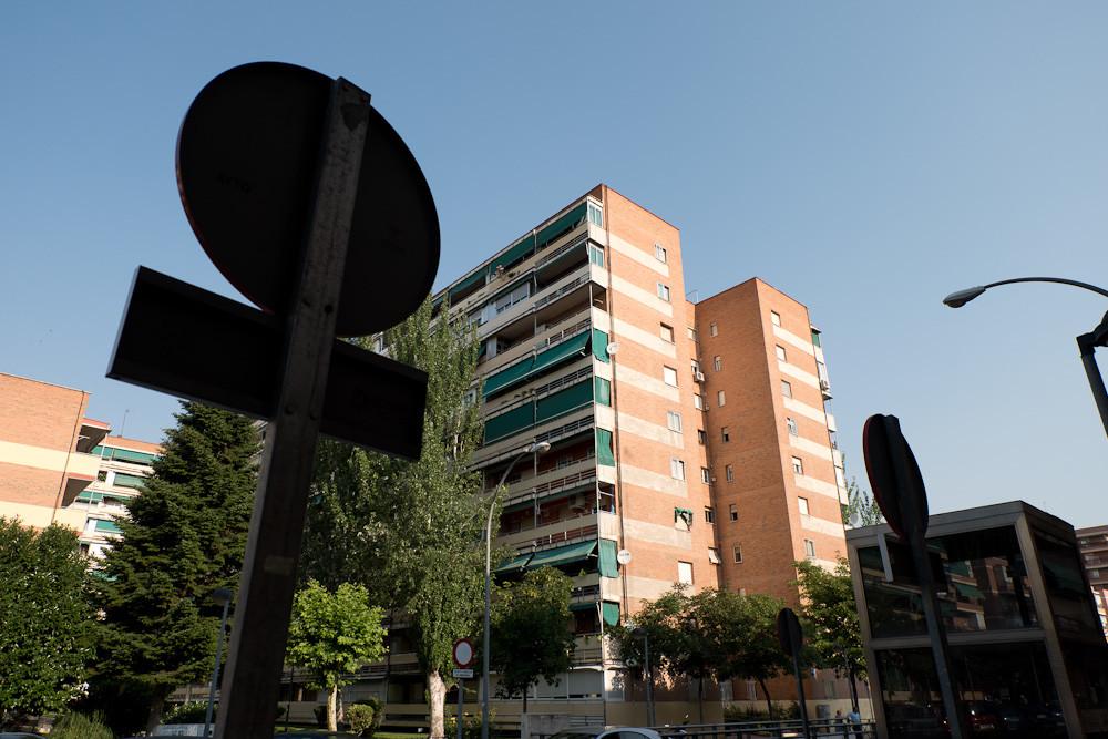 Foto de Muestras Fujifilm X-A10 (12/23)