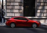 Mazda 3 2.0: Versiones, precios y equipamiento en México
