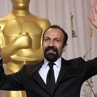 Asghar Farhadi no acudirá a los Oscars por el veto musulmán; Hollywood estalla contra Donald Trump