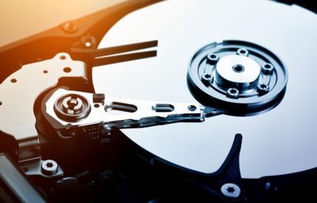 Los discos duros fallan, pero... ¿cuál es el fabricante más 'peligroso'?