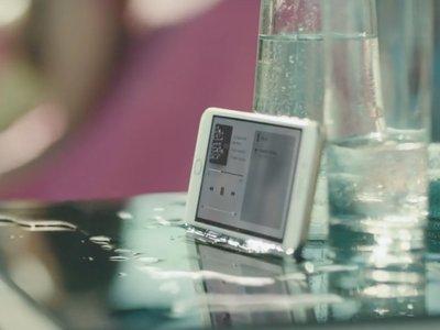 """""""Dive"""", el último anuncio de Apple rodado en Barcelona tiene como protagonistas a los altavoces del iPhone 7"""