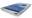 Galaxy SIII supera al iPhone 4S como el smartphone más vendido en el tercer trimestre
