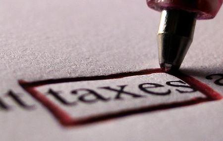 ¿Cómo nos va a inspeccionar Hacienda en 2010? (II)