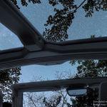 El nuevo Hummer eléctrico nos deja admirar su techo extraíble en este video