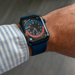Foto 35 de 39 de la galería apple-watch-series-6 en Applesfera