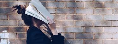Así te afecta la nueva Ley universitaria si estás en la uni: desde copiar hasta hacer novatadas
