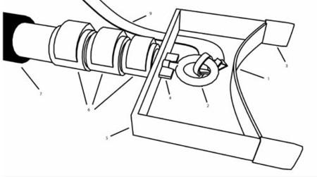 Truco Express: Convertir un monopie en un estabilizador de vídeo