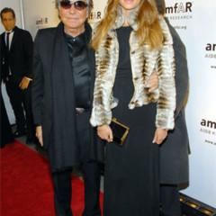 Foto 9 de 11 de la galería gala-benefica-de-amfar-en-nueva-york en Trendencias