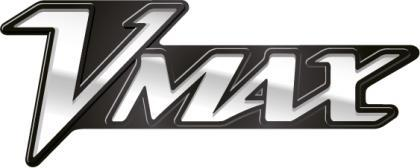 Reserva una de las 20 Yamaha VMAX que llegarán a España en Noviembre