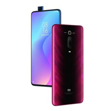 Xiaomi Mi 9T Pro: por fin llega el hermano mayor con Snapdragon 855, y es posible que lo veamos llegar a México