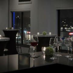 Foto 10 de 21 de la galería the-erwin-hotel en Trendencias Lifestyle