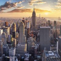 Las mejores recomendaciones para viajar por primera vez a Nueva York