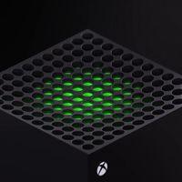 Por fin conocemos todas las especificaciones técnicas de Xbox Series X al detalle, y aquí las tienes