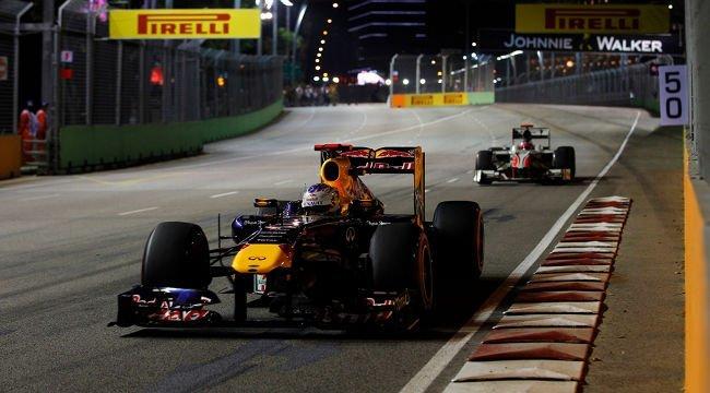 vettel-pole-singapur-2011.jpg