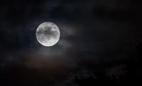 Turismo espacial: ¿cuándo habrá hoteles en la Luna?