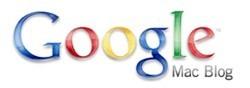 Google ofrece su librería de APIs en Objective-C para desarrolladores de Mac