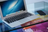"""Análisis MacBook Air 11"""" (2013), el Mac para cualquier lugar"""