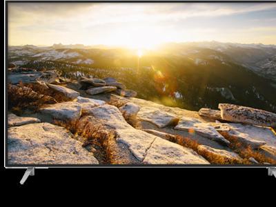 Vizio quiere integrar las funciones de Chromecast en sus televisores
