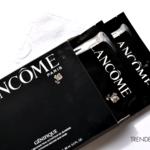 Un lanzamiento que triunfó en Japón llega a España: probamos la mascarilla Génifique de Lancôme
