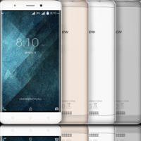 Smartphone Blackview R7, el doble del Huawei P9, ahora por 163 euros