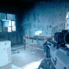 Foto 41 de 45 de la galería call-of-duty-modern-warfare-2-guia en Vida Extra