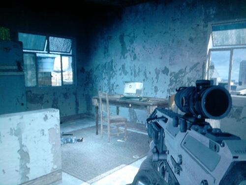 Foto de 'Call of Duty: Modern Warfare 2' guía (41/45)