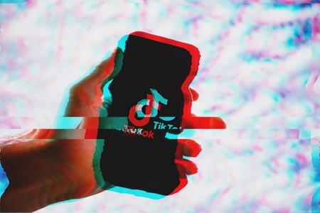 Estados Unidos prohíbe TikTok y WeChat en sus tiendas de aplicaciones a partir del 20 de septiembre