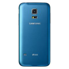 Foto 31 de 60 de la galería samsung-galaxy-s5-mini en Xataka Android