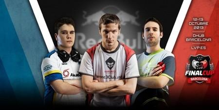 Mundo eSports: la Final Cup 5 de la LVP, nuevos skins de 'League of Legends' y más