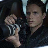 'El joven Wallander': Netflix presenta el tráiler de la serie que ofrece una reimaginación moderna del icónico policía