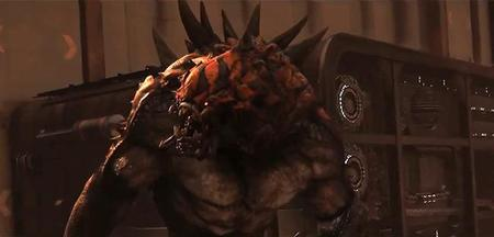 Evolve revela a Savage Goliath en su nuevo trailer
