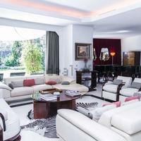 Jorge Javiér Vázquez vende su casa de Madrid por 3,9 millones de euros