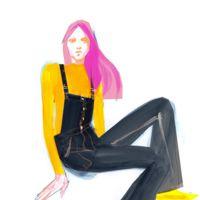 H&M le da una segunda oportunidad a la ropa vieja (y la recicla)